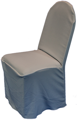 Largest Spandex Table Amp Chair Covers Suppliers In